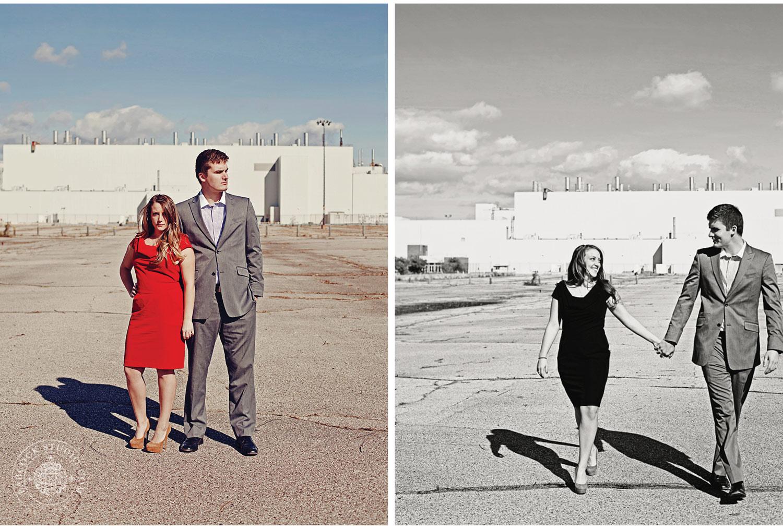 Jessie&Ryan15.jpg