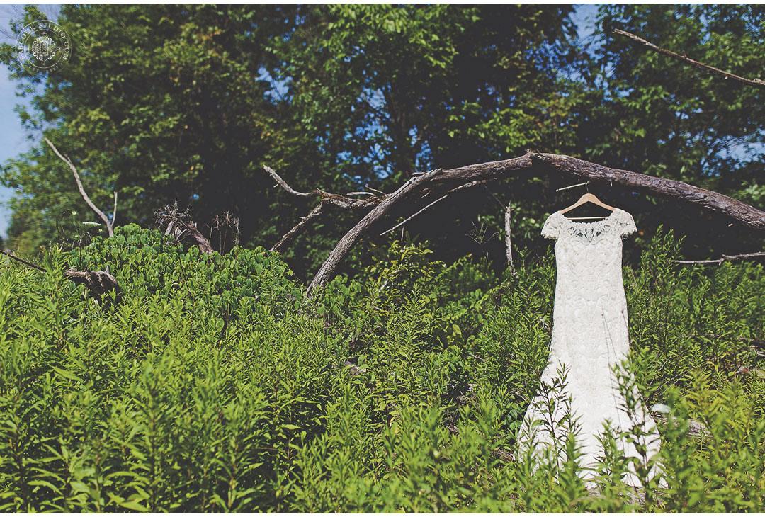 Melissa-Pete-dayton-wedding-photography.jpg