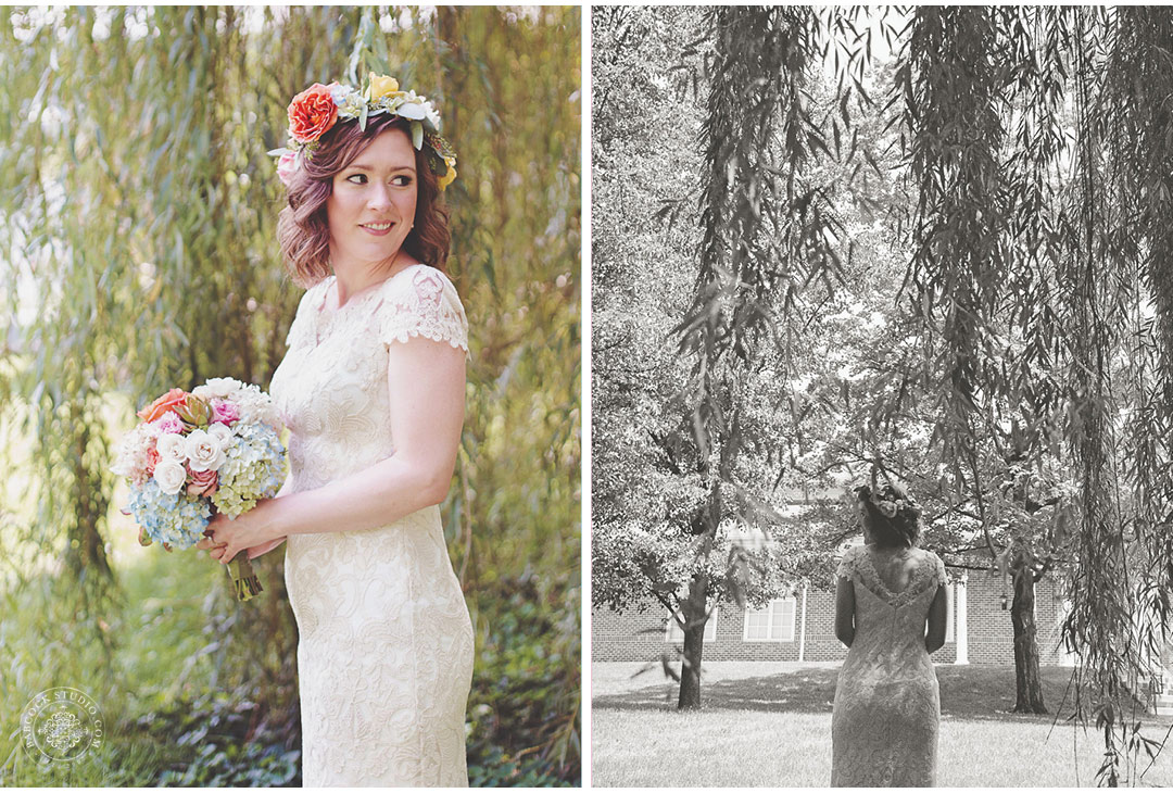 Melissa-Pete-dayton-wedding-photography3.jpg