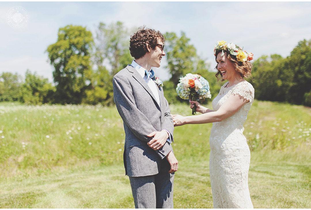 Melissa-Pete-dayton-wedding-photography5.jpg