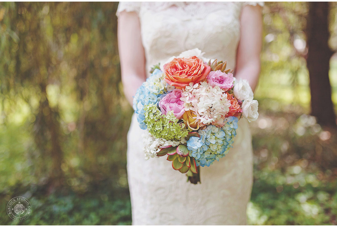 Melissa-Pete-dayton-wedding-photography6.jpg