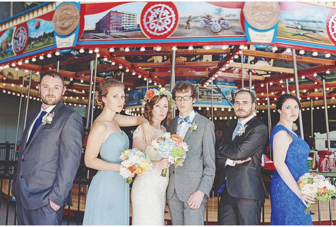 Melissa-Pete-dayton-wedding-photography8.jpg