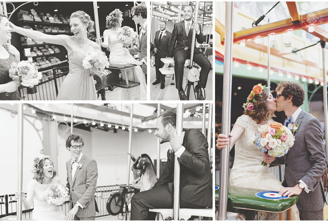 Melissa-Pete-dayton-wedding-photography10.jpg
