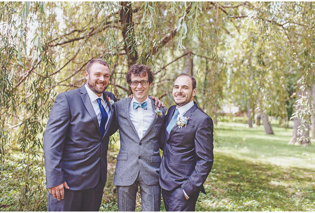 Melissa-Pete-dayton-wedding-photography11.jpg