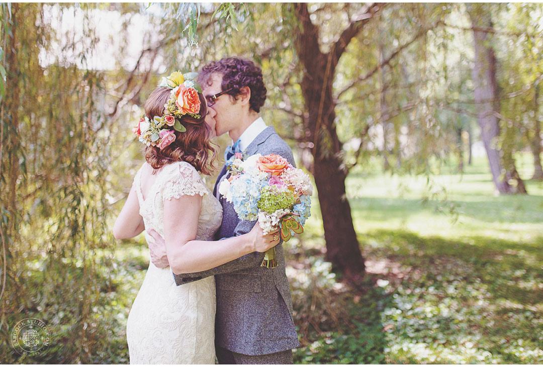 Melissa-Pete-dayton-wedding-photography12.jpg