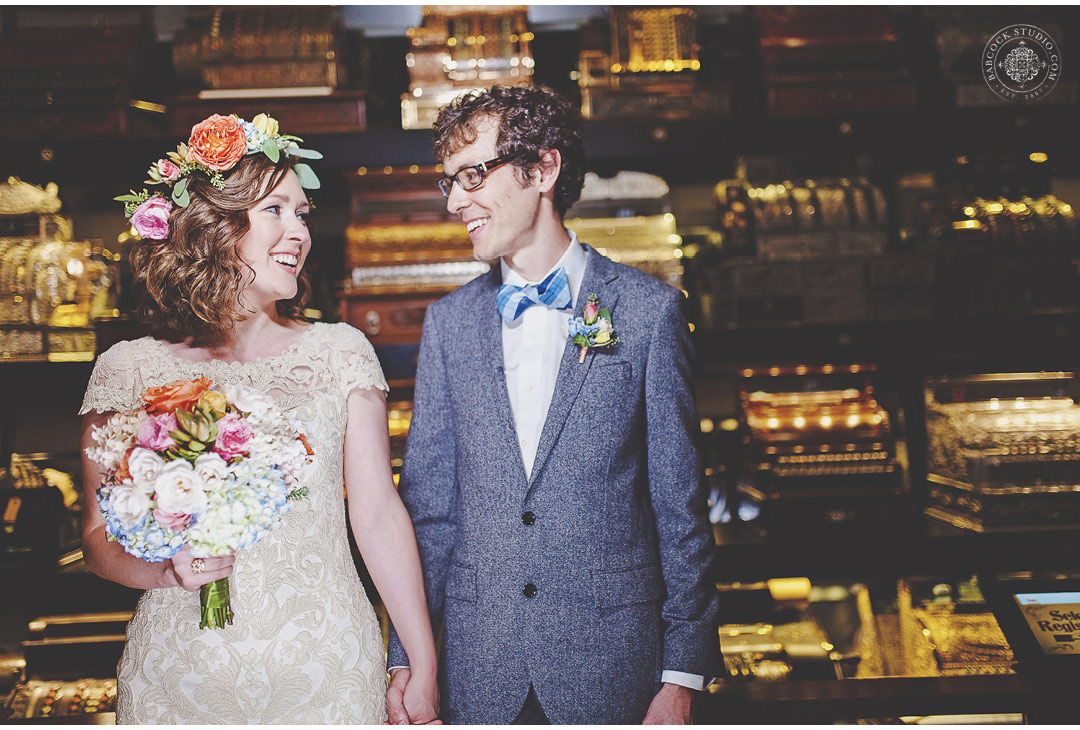 Melissa-Pete-dayton-wedding-photography14.jpg
