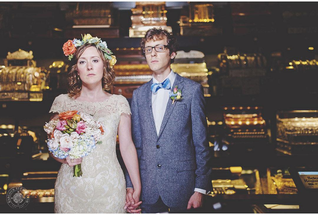Melissa-Pete-dayton-wedding-photography13.jpg