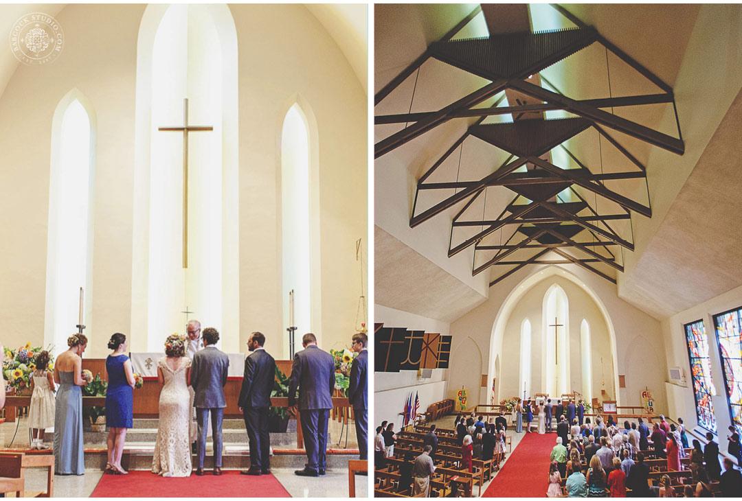 Melissa-Pete-dayton-wedding-photography16.jpg