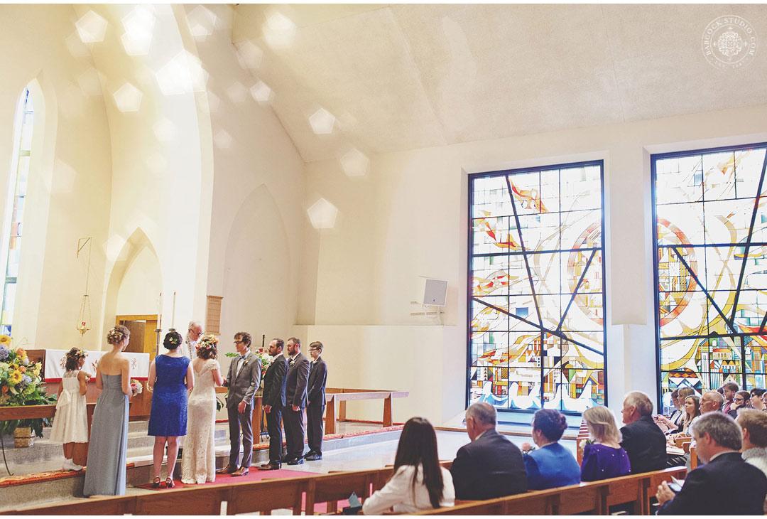 Melissa-Pete-dayton-wedding-photography17.jpg