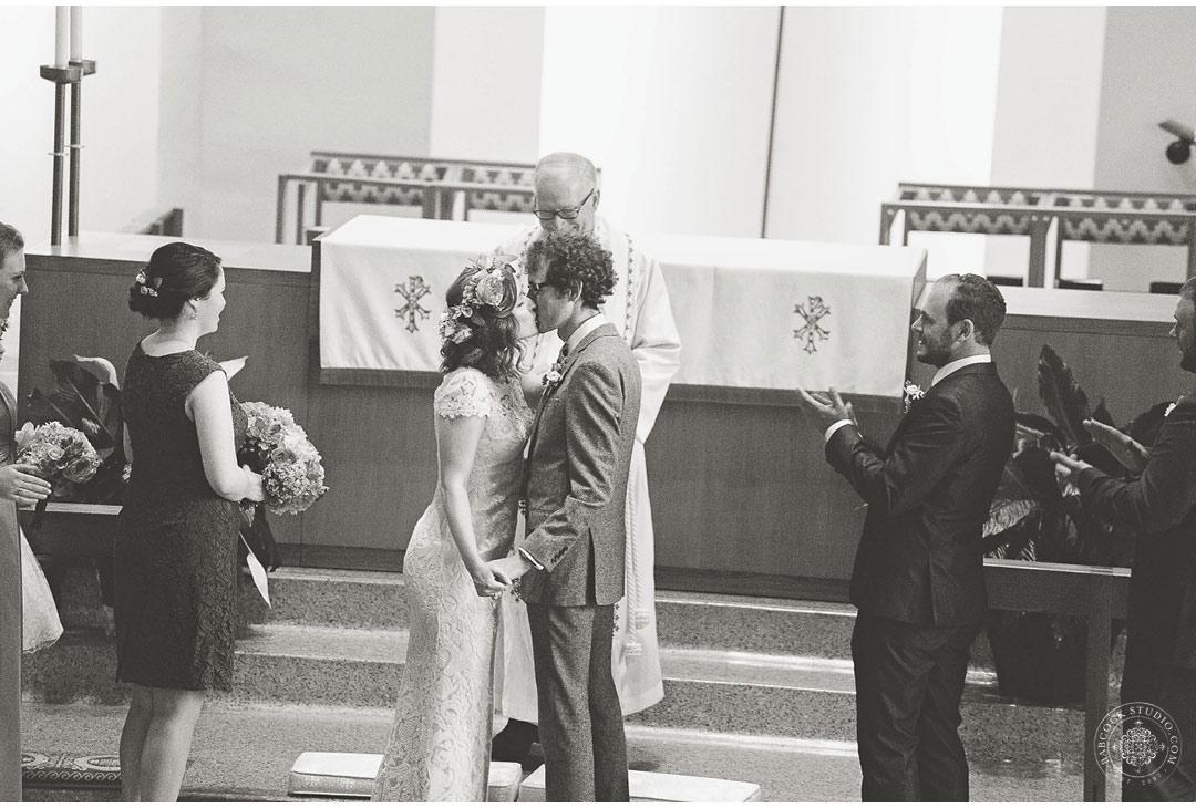 Melissa-Pete-dayton-wedding-photography19.jpg