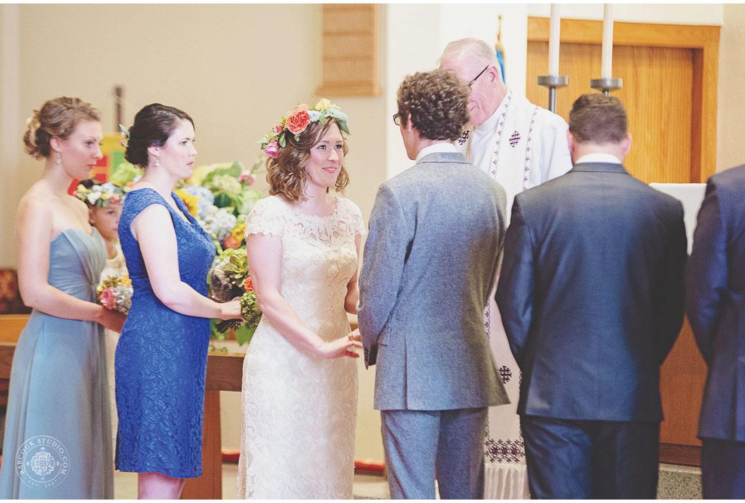 Melissa-Pete-dayton-wedding-photography18.jpg