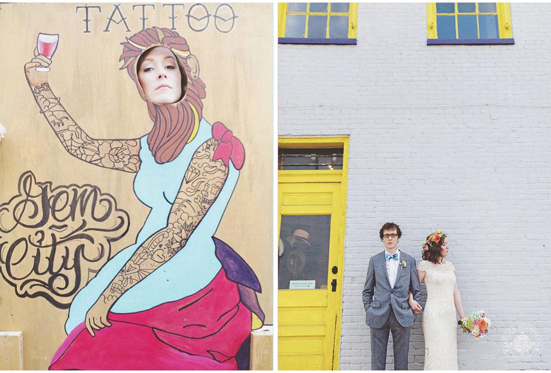 Melissa-Pete-dayton-wedding-photography21.jpg