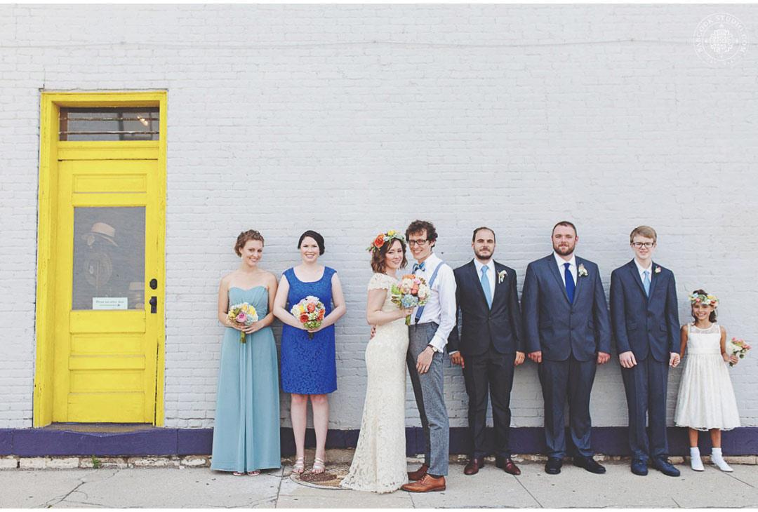 Melissa-Pete-dayton-wedding-photography22.jpg
