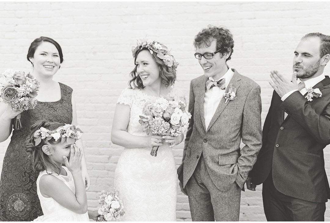 Melissa-Pete-dayton-wedding-photography23.jpg