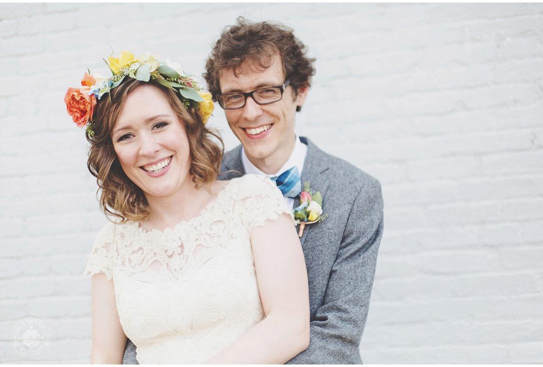 Melissa-Pete-dayton-wedding-photography24.jpg