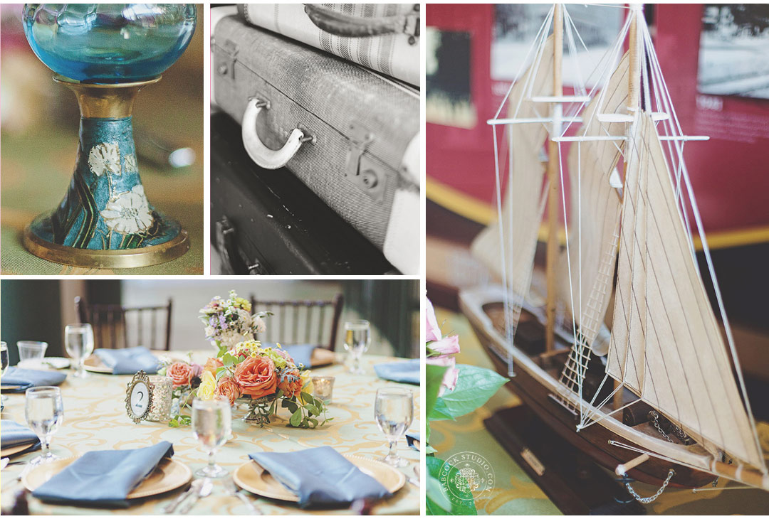 Melissa-Pete-dayton-wedding-photography30.jpg