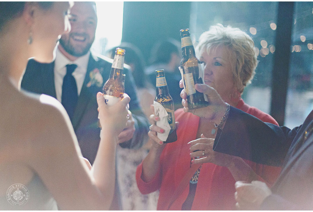 Melissa-Pete-dayton-wedding-photography31.jpg
