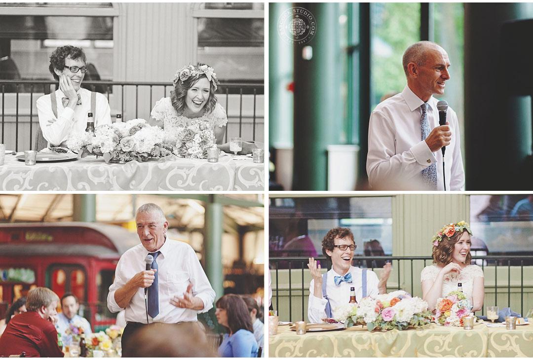 Melissa-Pete-dayton-wedding-photography32.jpg