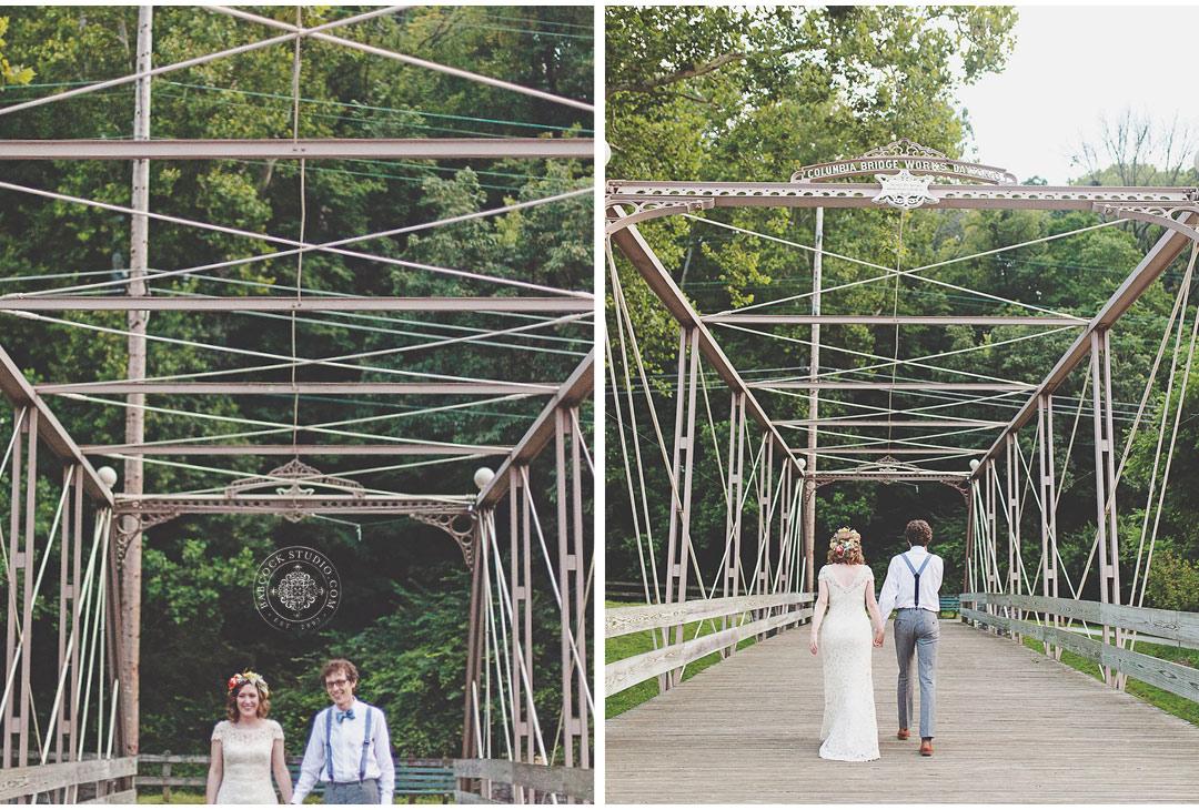 Melissa-Pete-dayton-wedding-photography33.jpg
