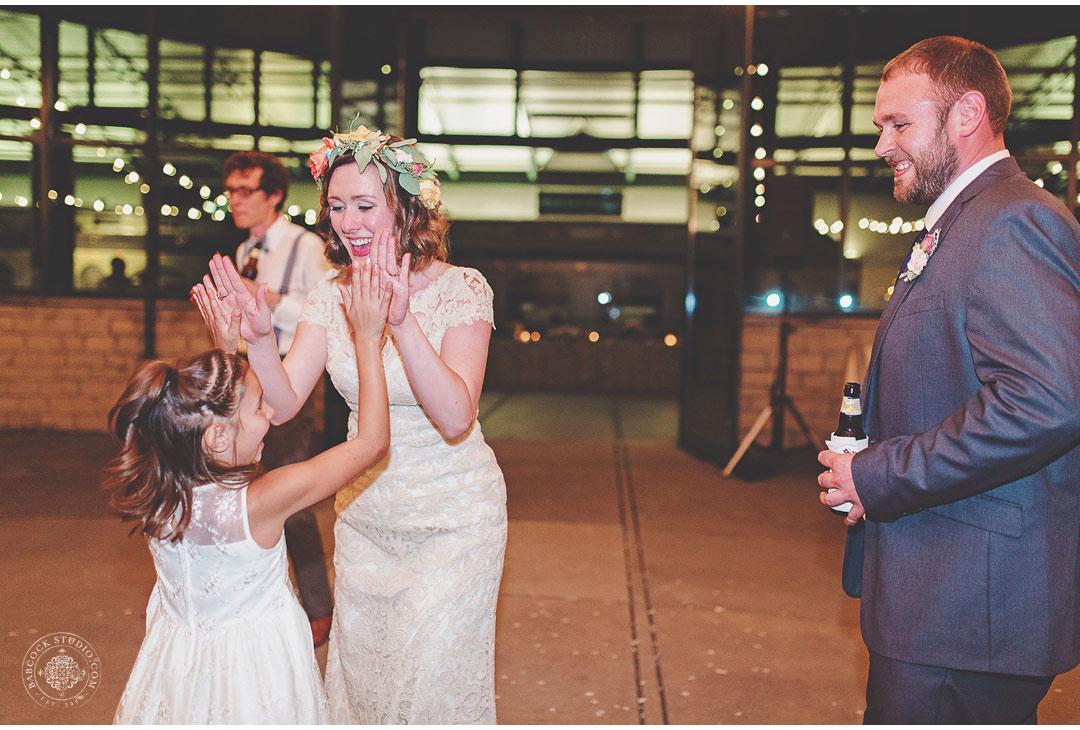 Melissa-Pete-dayton-wedding-photography35.jpg