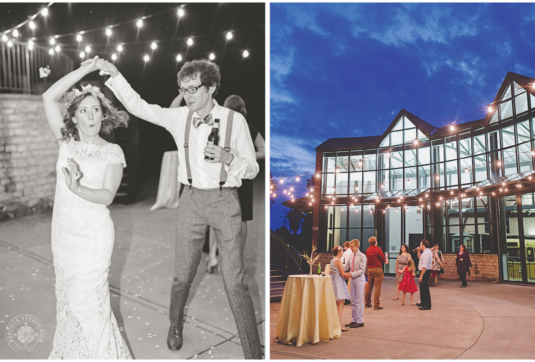 Melissa-Pete-dayton-wedding-photography36.jpg
