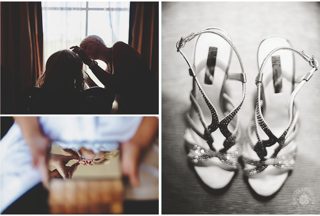 kristine-justin-dayton-wedding-photography2.jpg