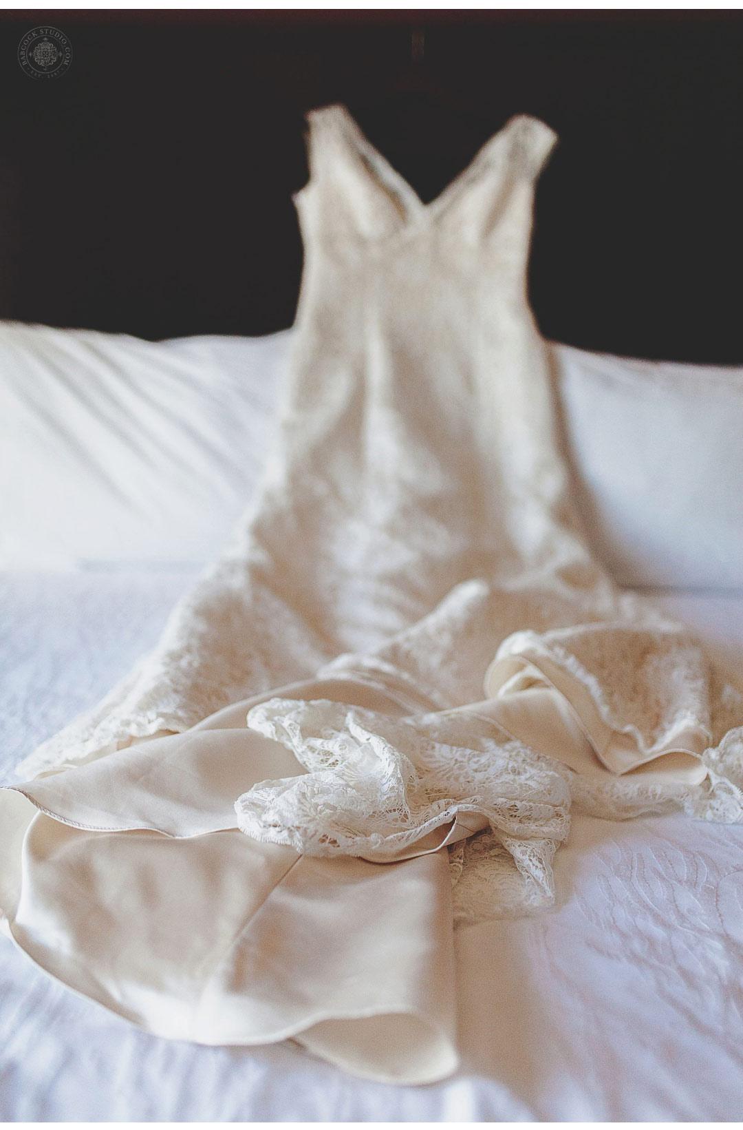 kristine-justin-dayton-wedding-photography.jpg