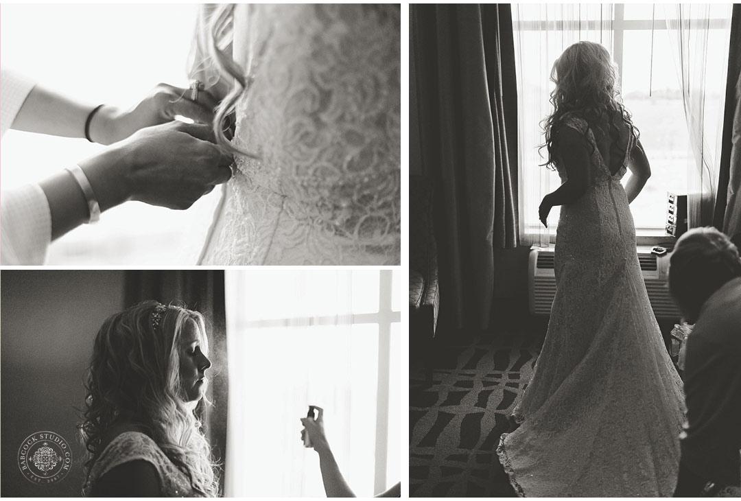 kristine-justin-dayton-wedding-photography4.jpg