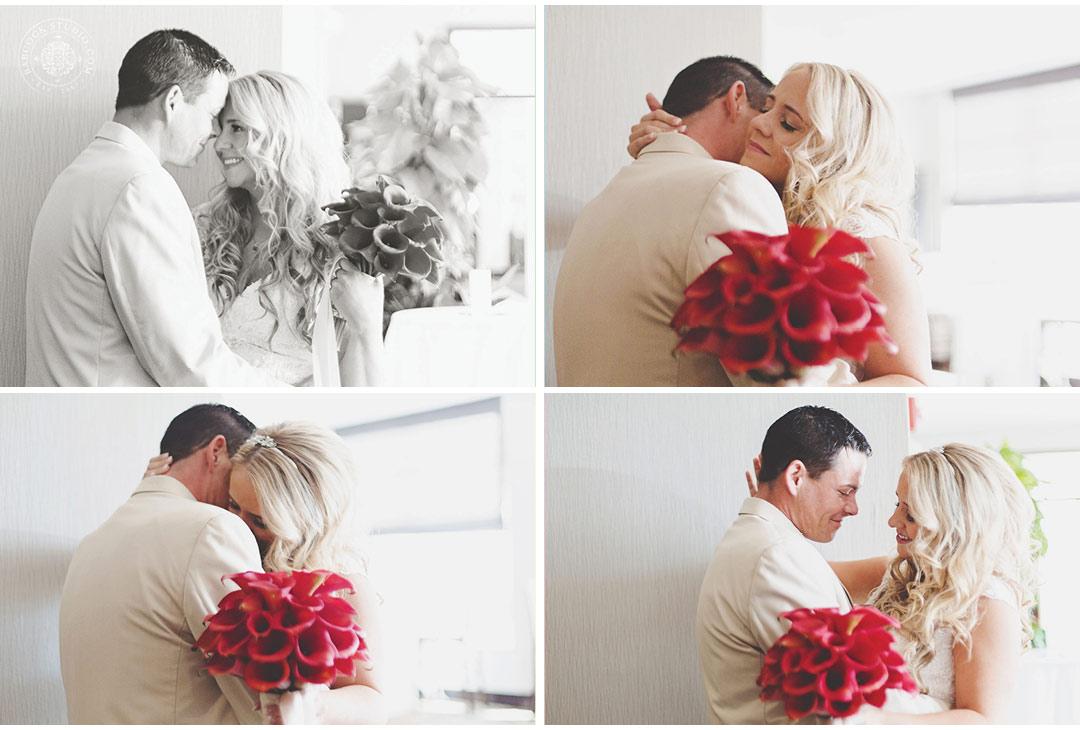kristine-justin-dayton-wedding-photography5.jpg