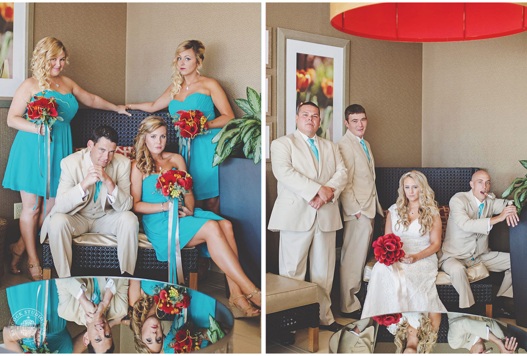 kristine-justin-dayton-wedding-photography6.jpg