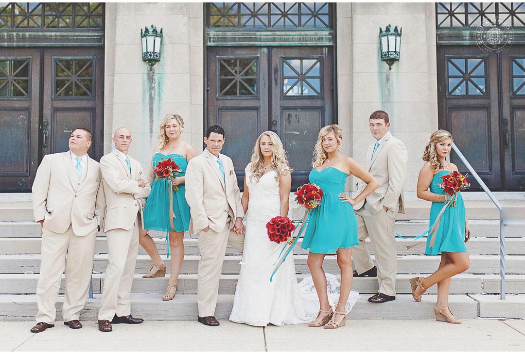 kristine-justin-dayton-wedding-photography7.jpg