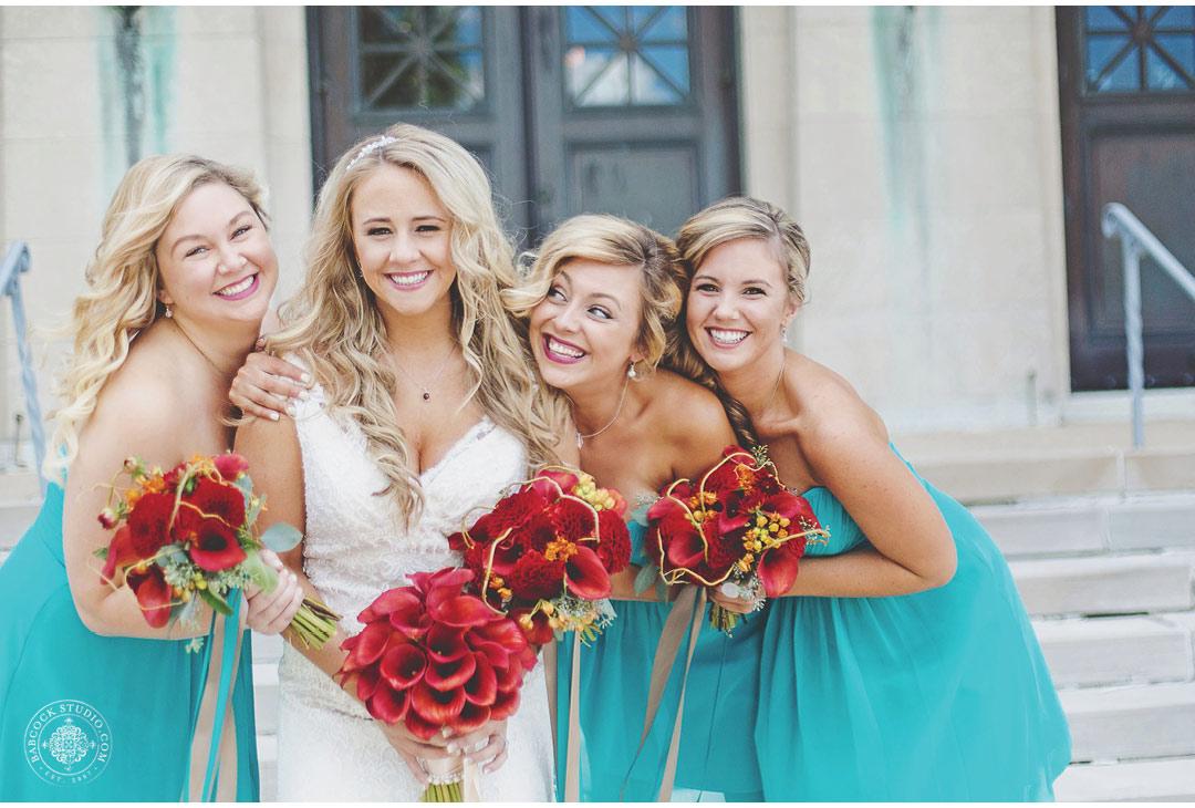 kristine-justin-dayton-wedding-photography8.jpg