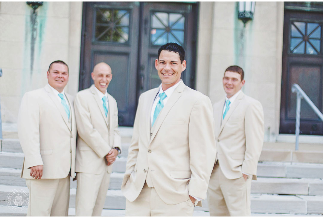 kristine-justin-dayton-wedding-photography9.jpg