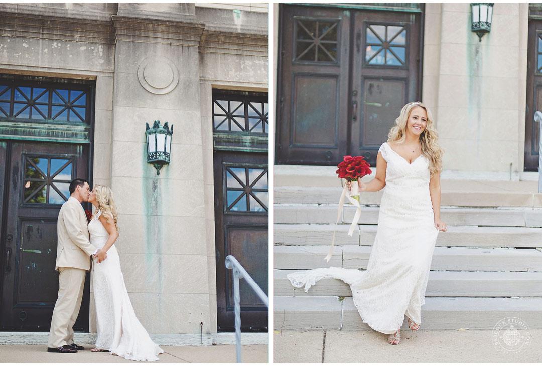 kristine-justin-dayton-wedding-photography10.jpg