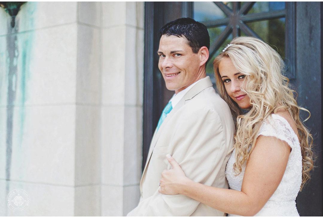 kristine-justin-dayton-wedding-photography11.jpg