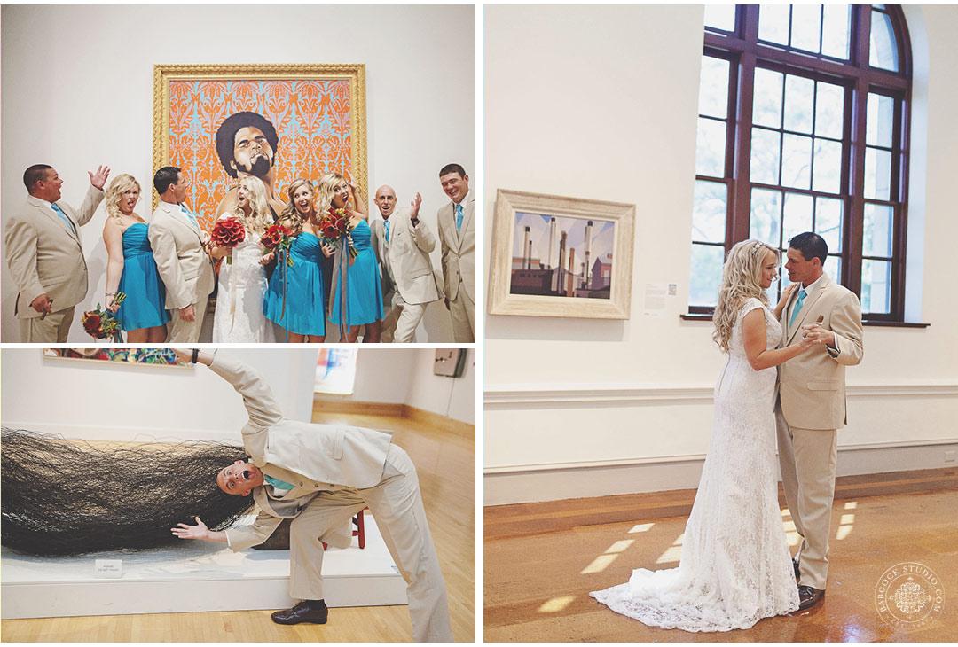 kristine-justin-dayton-wedding-photography12.jpg