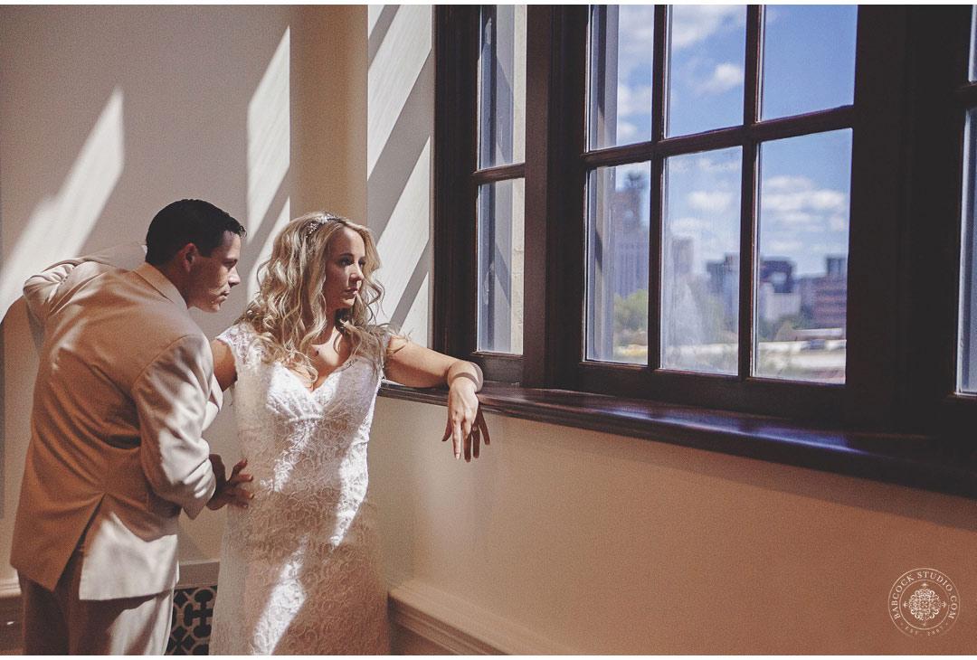 kristine-justin-dayton-wedding-photography13.jpg