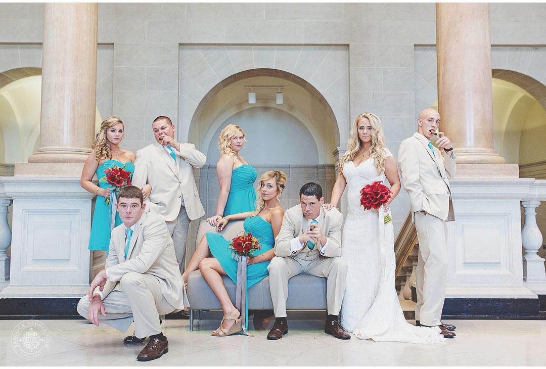 kristine-justin-dayton-wedding-photography15.jpg