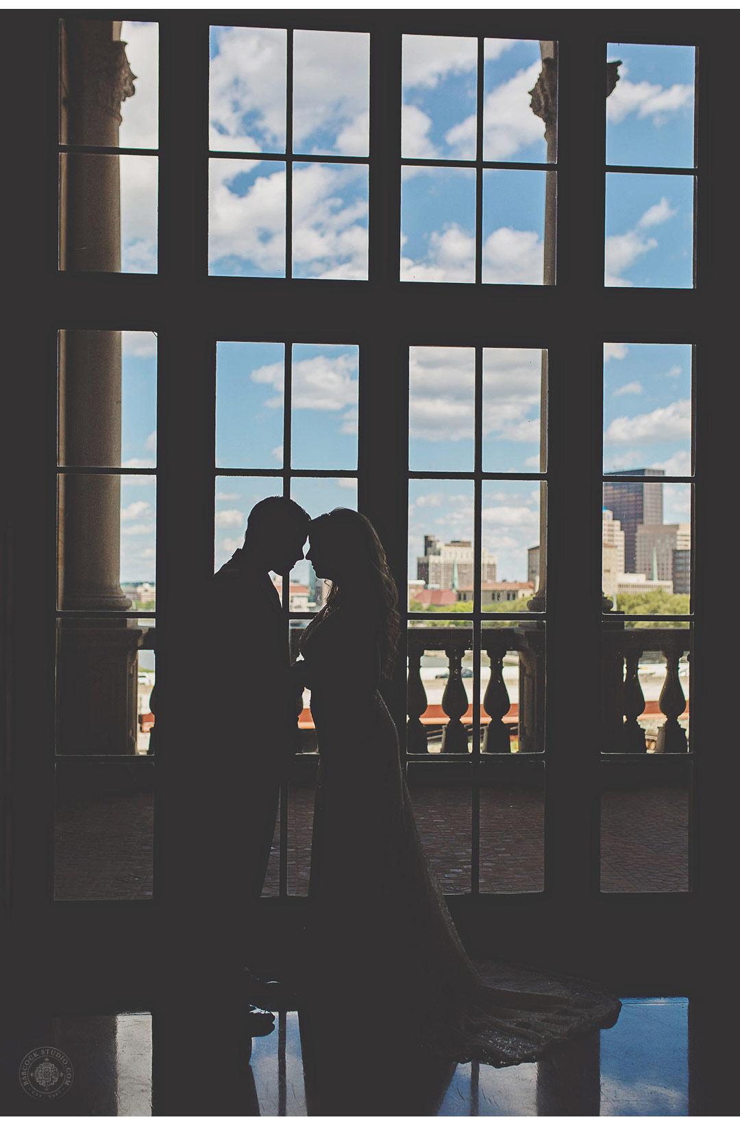 kristine-justin-dayton-wedding-photography17.jpg
