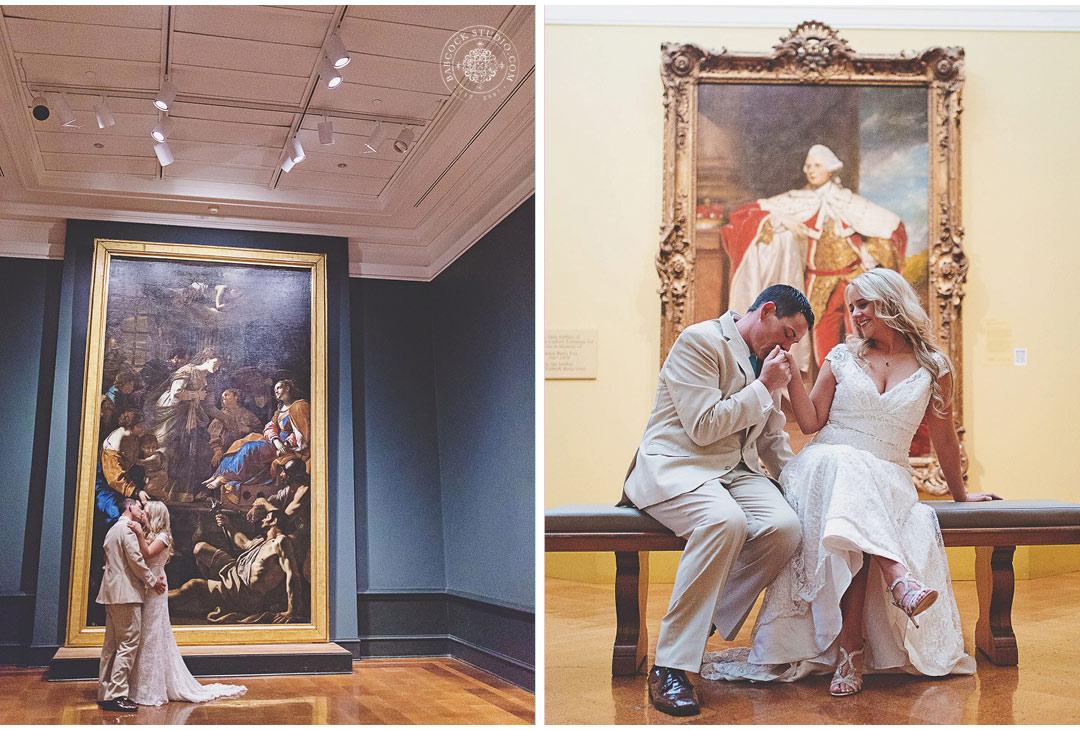 kristine-justin-dayton-wedding-photography18.jpg