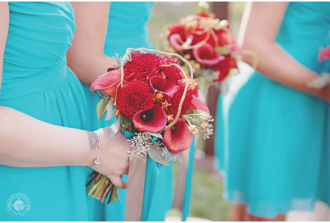 kristine-justin-dayton-wedding-photography20.jpg