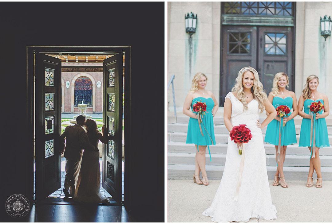 kristine-justin-dayton-wedding-photography19.jpg