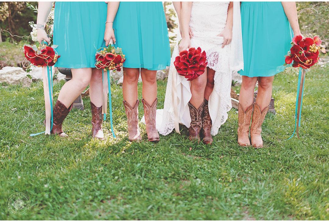 kristine-justin-dayton-wedding-photography21.jpg