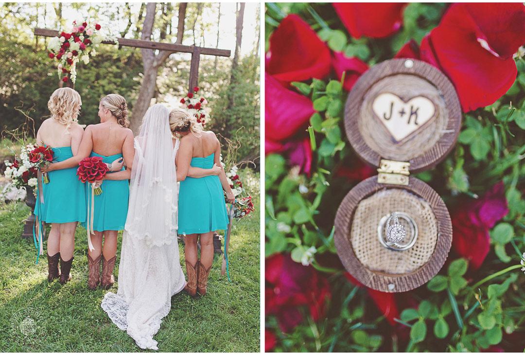 kristine-justin-dayton-wedding-photography22.jpg