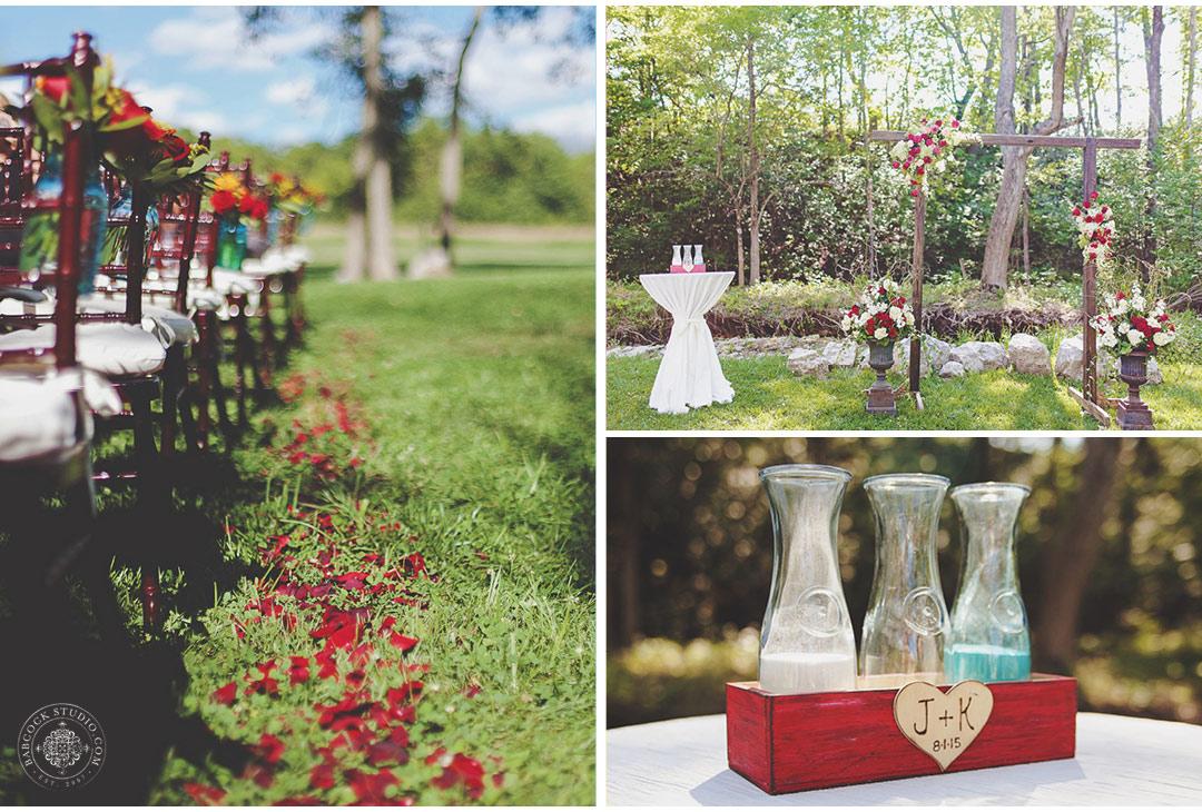 kristine-justin-dayton-wedding-photography24.jpg