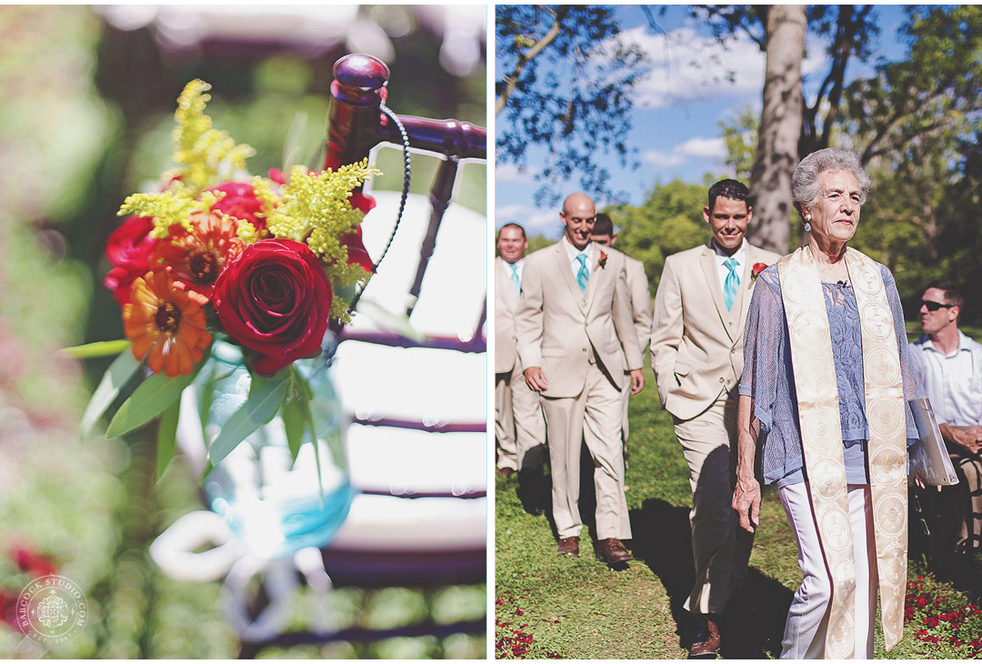 kristine-justin-dayton-wedding-photography25.jpg