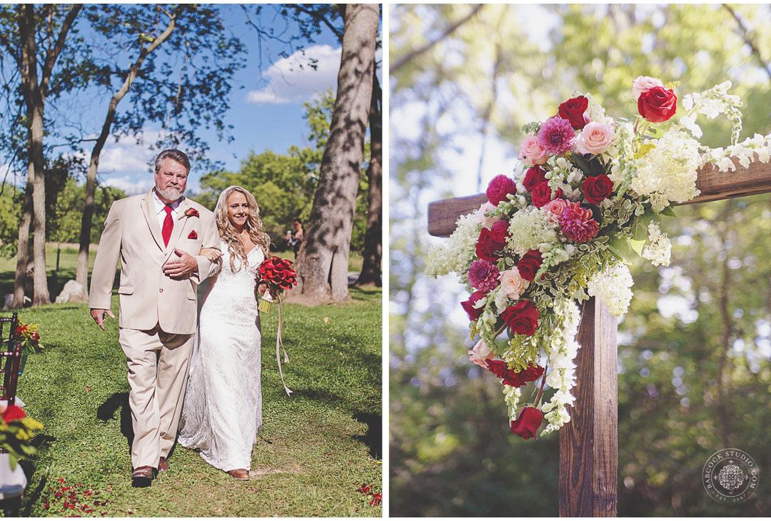 kristine-justin-dayton-wedding-photography26.jpg