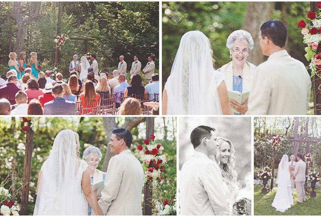 kristine-justin-dayton-wedding-photography27.jpg