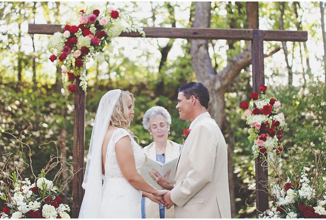 kristine-justin-dayton-wedding-photography28.jpg