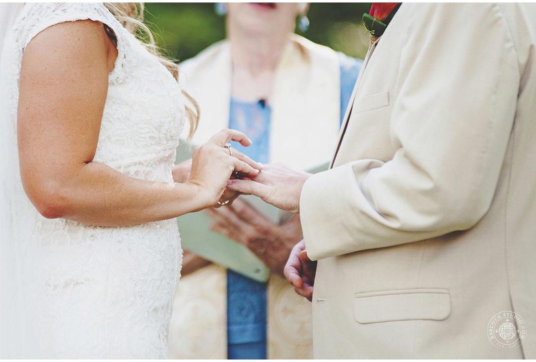 kristine-justin-dayton-wedding-photography29.jpg